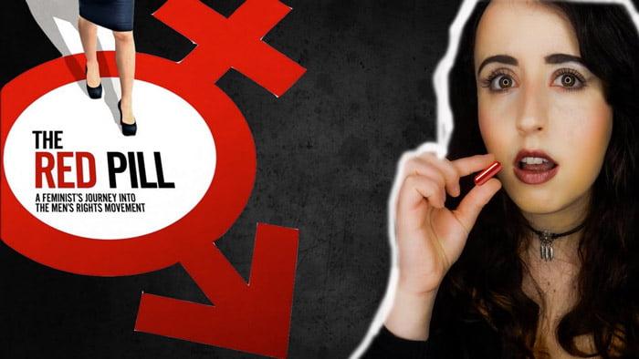 Red Pill Öğretisi – A'dan Z'ye Alfa Erkeğe Dönüşüm Rehberi