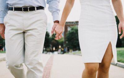 Kız Arkadaş Nasıl Bulunur? – 5 Adımda Sevgili Bulmanın Sırları